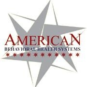 American Behavioral Health Systems